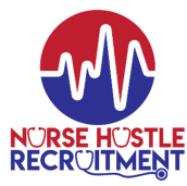 Nurse Hustle Recruitment